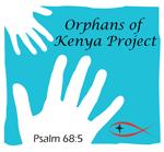 Orphans of Kenya Project